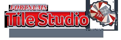 Fortnums Tile Studio
